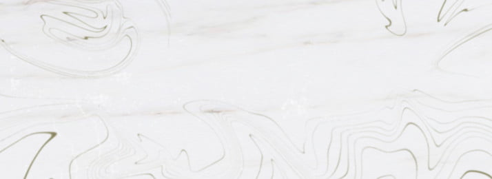 Fluid Marble Texture Marble Shading Texture Simple, Gray Background, Fluid Texture, Marble Texture, Background image