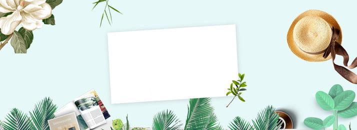 खाद्य नीले हरे रंग की पृष्ठभूमि साहित्यिक पोस्टर बैनर पृष्ठभूमि भोजन नीली हरी पृष्ठभूमि साहित्य, चाय, टोपी, सुखी पृष्ठभूमि छवि