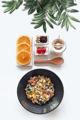 식품 주식 건강 영양 음식 경기 과일과 채소 녹색 음식 창조적 합성 스테이플 , 식품 주식 건강 영양, 합성, 스테이플 배경 이미지