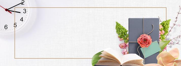 ngày mới và đơn giản nền hoa văn học của giáo viên tươi Đơn giản văn học ngày, Tươi, Đơn, Ngày Mới Và đơn Giản Nền Hoa Văn Học Của Giáo Viên Ảnh nền