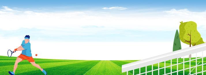 gambar latar belakang mesyuarat sukan permainan sintesis kreatif permainan musim, Luruh, Adegan, Gambar Latar Belakang Mesyuarat Sukan imej latar belakang