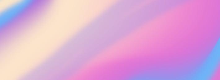 다채로운 그라데이션 배경 템플릿 기하학 레이저 배경 광고 다각형, 다채로운 그라데이션 배경 템플릿, 기하학, 레이저 배경 이미지