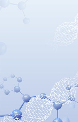 geometric line medicine dna , Medical, Gene, Medicine Background image