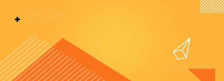 幾何学的なオレンジ色のグラデーション秋の新しい背景 ジオメトリ ニューフォースウィーク 秋の新商品 バナー 秋に新 ジオメトリ 単純な 新規上場 オレンジ色, ジオメトリ, ニューフォースウィーク, 秋の新商品 背景画像