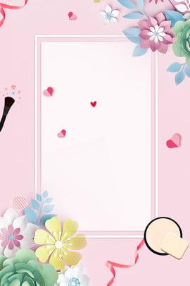 पिंक स्वीट सीरीज़ गर्ल्स डे बैकग्राउंड लड़कियों की दिन , पृष्ठभूमि, गुलाबी, मीठा पृष्ठभूमि छवि