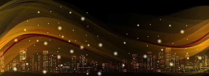 गोल्डन वातावरण रियल एस्टेट पृष्ठभूमि सामग्री सोने का वातावरण जायदाद काला लाइन पृष्ठभूमि सामग्री, सोने, गोल्डन वातावरण रियल एस्टेट पृष्ठभूमि सामग्री, का पृष्ठभूमि छवि