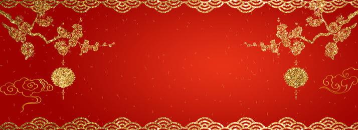 रचनात्मक सरल सोने की चीनी पृष्ठभूमि सोने का चीनी शैली चीनी, धातु, स्वागत, क्रिएटिव पृष्ठभूमि छवि