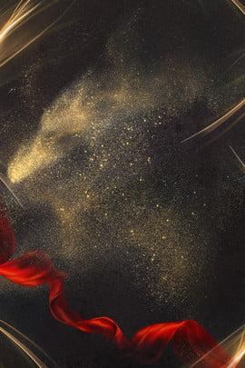 모집 시즌 블랙 골드 분위기 배경 자료 포스터 금 입자 채용 시즌 모집 기울기 모집 깃발 샌즈 분위기 , 금, 입자, 채용 배경 이미지