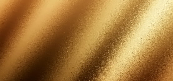 Gold Shading Gold Paper Golden Texture, Golden Cloth, Gold Shading, Frosted Gold, Background image