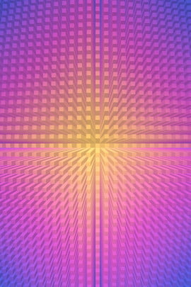 Gradient 3d Cylinder Stereoscopic, Simple, Abstract, Colorful, Background image