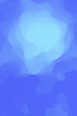 Gradient màu xanh hồ màu nền kết cấu tăng Độ dốc Màu xanh Màu Hồ Hoa Dốc Hình Nền