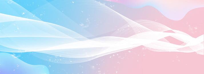 latar belakang kecerunan sintetik kreatif kecerunan warna cecair talian mudah sintesis kreatif, Kecerunan, Warna, Cecair imej latar belakang