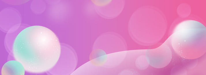 latar belakang kecerunan sintetik kreatif kecerunan warna sfera selaraskan cecair bentuk mudah sintesis, Latar Belakang Kecerunan Sintetik Kreatif, Kecerunan, Warna imej latar belakang