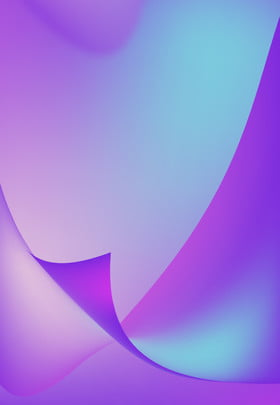 gradient irregular fluid colorful , Blue Purple, Colorful, Cool Background image