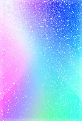 काल्पनिक ढाल पोस्टर डिजाइन पृष्ठभूमि चित्रण क्रमिक परिवर्तन बैंगनी नीला गुलाबी ढाल काल्पनिक , पृष्ठभूमि, रचनात्मक, परिवर्तन पृष्ठभूमि छवि