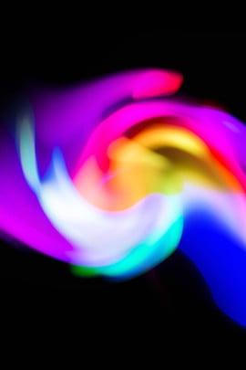 Mát mẻ gradient nền khí quyển Gradient màu Đơn giản Khí Cách Nền Thời Hình Nền