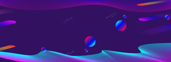 ライングラデーションの背景素材 グラデーション 単純な ブルー 色 バックグラウンド 文学 行 グラデーション 単純な ブルー 背景画像