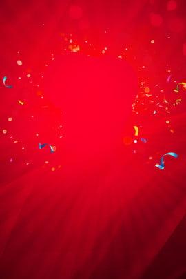 グランドオープンオープニングセレモニー背景テンプレート グランドオープン 大バーゲン グランドオープン グランドオープン グランドオープン open 新規出店 モールのオープン オープニングバーゲン 巨人を開く 開会式 階層ファイル ソースファイル hdの背景 デザイン素材 クリエイティブ合成 , グランドオープン, 大バーゲン, グランドオープン 背景画像