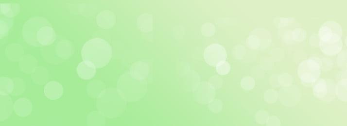cỏ xanh hình học phổ quát nền cỏ xanh hình học bối, Tại, Cỏ Xanh Hình Học Phổ Quát Nền, Cây Ảnh nền