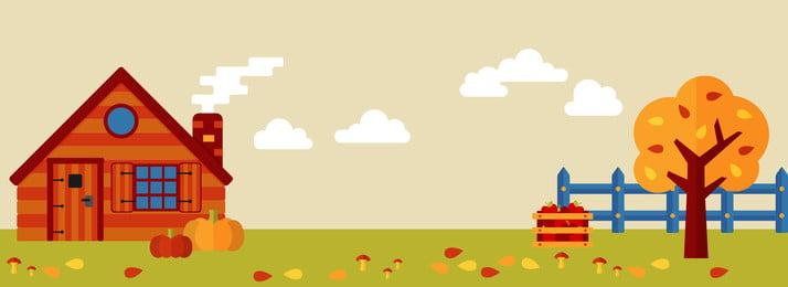 ग्रे क्रिएटिव शरद ऋतु की पृष्ठभूमि धूसर क्रिएटिव पतझड़ खेत पृष्ठभूमि पौधा बड़ा पेड़ स्वाभाविक रूप, ग्रे क्रिएटिव शरद ऋतु की पृष्ठभूमि, से, वातावरण पृष्ठभूमि छवि