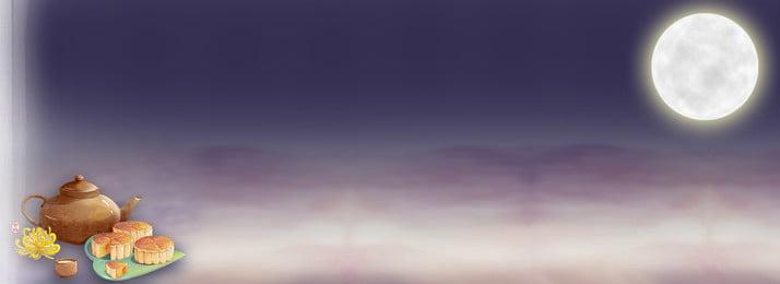 ग्रे बनावट रचनात्मक पारंपरिक मध्य शरद ऋतु समारोह चंद्रमा केक पृष्ठभूमि धूसर अनाज परंपरा मध्य शरद ऋतु, त्योहार, पृष्ठभूमि, चांदनी पृष्ठभूमि छवि