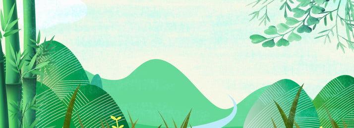 हरी चाप हरी पहाड़ी पृष्ठभूमि ग्रीन आर्क उतार चढ़ाव पौधा पेड़ की पत्ती स्वाभाविक, का, की, पत्ती पृष्ठभूमि छवि