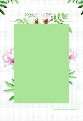 green background floating leaves tree , Light Green, Leaves, Willow Background image