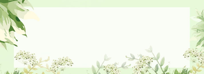 green ink tinta ogos halo latar belakang hijau kreatif loji semulajadi alam sekitar tekstur alam sekitar hiasan sempadan, Sekitar, Tekstur, Alam imej latar belakang
