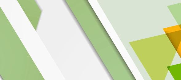 ग्रीन ज्यामितीय व्यापार बैनर पोस्टर पृष्ठभूमि ग्रीन ज्यामिति व्यापार बैनर पोस्टर पृष्ठभूमि हरे रंग की, ग्रीन, ज्यामिति, व्यापार पृष्ठभूमि छवि