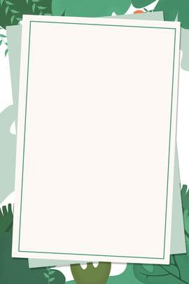 download de fundo verde green mão desenhada nova mulher cosméticos nova , Grupo, Convite, Mulher Imagem de fundo