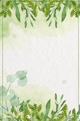 緑の文学的な新鮮な手描きの広告の背景 グリーン 文学 新鮮な 手描き 葉っぱ 広告宣伝 バックグラウンド グリーン 文学 新鮮な 手描き 葉っぱ 広告宣伝 バックグラウンド , 緑の文学的な新鮮な手描きの広告の背景, グリーン, 文学 背景画像