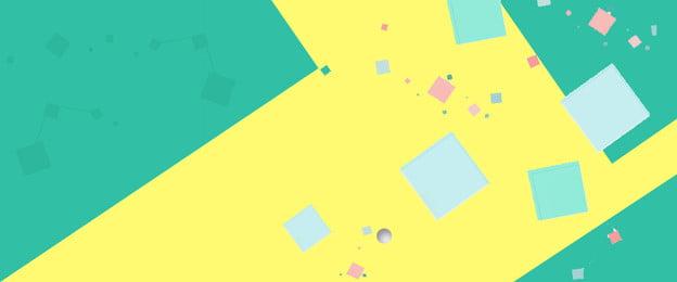 हरे और पीले ज्यामितीय पृष्ठभूमि का पोस्टर ग्रीन पीला ज्यामिति वर्ग सरल साहित्य और कला ढांचा ब्याह, और, कला, ढांचा पृष्ठभूमि छवि