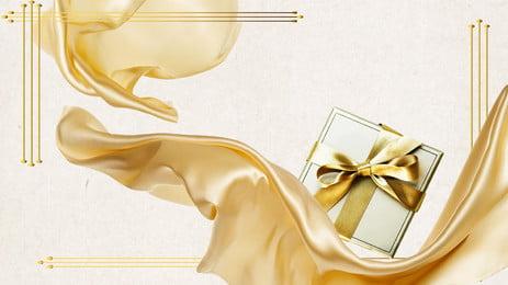 lời mời đám cưới kinh doanh vàng thiệp mời quà tặng lụa lời, Bóng, Tối, Giới Ảnh nền