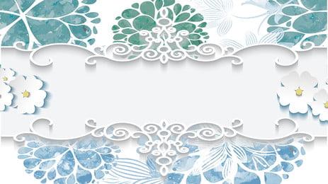 ताजा शादी हाथ से पेंट स्याही प्रिंट ग्रीटिंग कार्ड आमंत्रण शादी निमंत्रण न्यूनतम, पृष्ठभूमि, शादी, ग्रीटिंग पृष्ठभूमि छवि