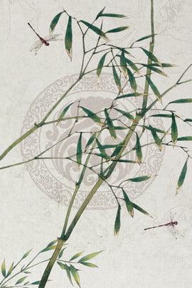 古風竹子手繪背景 H5 竹子 手繪 背景 底紋 廣告 背景 海報 古風竹子手繪背景 H5 竹子背景圖庫