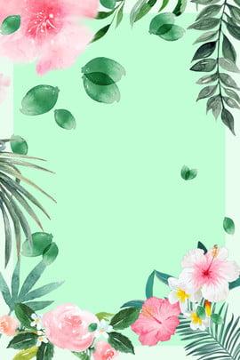 vẽ tay gió 24 cây thông xuân vẽ tay phong , Ngữ, Lượng, Vẽ Ảnh nền