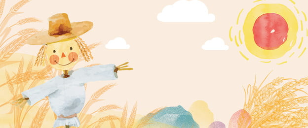 手繪稻草人水彩banner海報背景 手繪 稻草人 水彩 banner 海報 背景 手繪 稻草人 水彩 banner 海報 背景 手繪稻草人水彩banner海報背景 手繪 稻草人背景圖庫