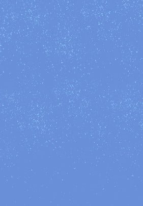 手繪星點海報背景 手繪 簡約 星點 點點 星星 海報 背景 模板 手繪 簡約 星點背景圖庫