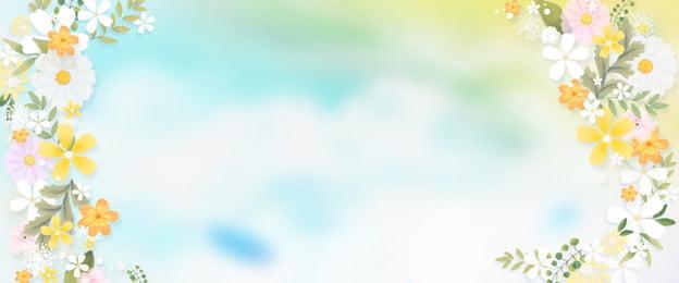 手描きの水彩画のフローラルフローラルシェーディングファンタジー背景 手描き 水彩画 花 フローラル シェーディング 夢 バックグラウンド 手描きの水彩画のフローラルフローラルシェーディングファンタジー背景 手描き 水彩画 背景画像