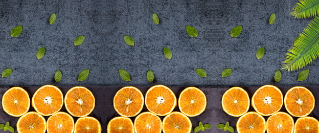 Hd Large Picture Image Material, Photography, Fruit, Cut Open, Background image