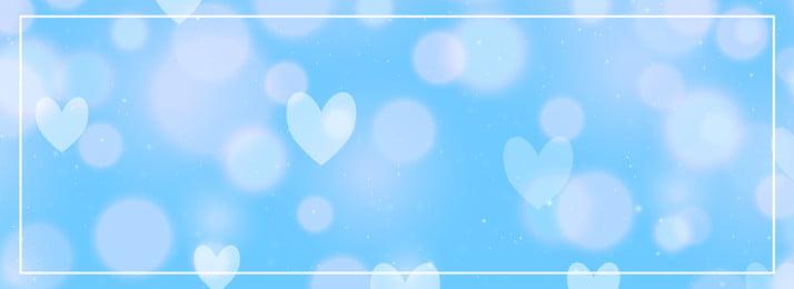 판타지 아름 다운 후광 그라데이션 배경 심장 꿈 아름다운 헤일로 기울기 배경 푸른 아름다운 배경 아름다운, 낭만적, 배경, 아름다운 배경 이미지