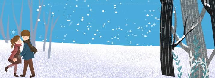 दिसंबर हेलो युगल स्नो प्ले बैकग्राउंड हैलो  दिसंबर। दिसंबर प्यार प्रेमी यात्रा आकृति कपड़ा शाखाओं सर्दी चित्रकार शैली बैनर, हैलो, , दिसंबर हेलो युगल स्नो प्ले बैकग्राउंड पृष्ठभूमि छवि