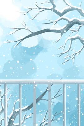 tháng 12 xin chào mùa đông tuyết cảnh poster xin chào  tháng , Cảnh, Mừng, Áp Ảnh nền