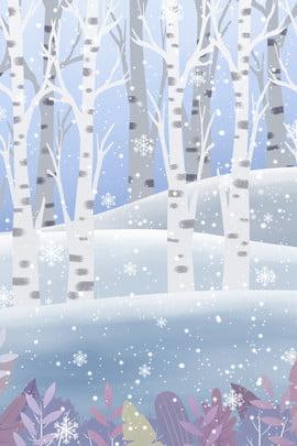 tháng 12 xin chào winter snow greetings poster board poster xin chào  tháng , Chào, Mùa, Lãm Ảnh nền