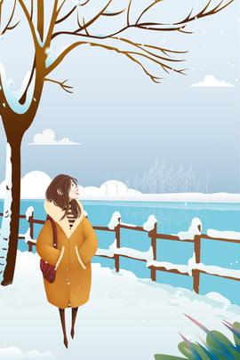 xin chào trong tháng mười hai xin chào mùa đông tháng mười hai , Mùa đông, Tươi Mát, Cảnh Tuyết Ảnh nền