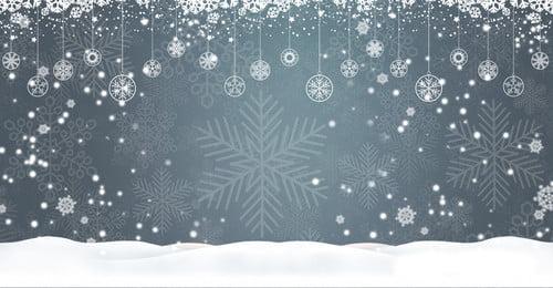 冬のスノーフレーククリスマスの背景 休日 サンタクロース クリスマス 祭り 休日の背景 デコレーション スノーフレーク 冬 雪が降る 休日 サンタクロース クリスマス 背景画像