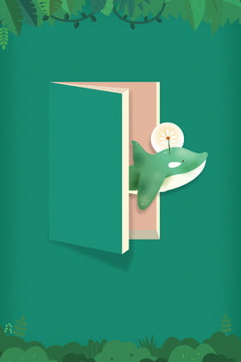 插畫風綠色可愛卡通鯨魚背景 插畫風 綠色 可愛 卡通 鯨魚 插畫 文藝 海報 背景 插畫風綠色可愛卡通鯨魚背景 插畫風 綠色背景圖庫