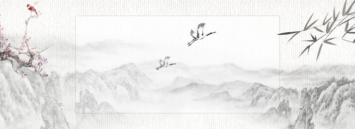 ink material ink background chinese ink wind chinese ink painting, Background Chinese Style, Ink Background, Ink Chinese Dream Background image