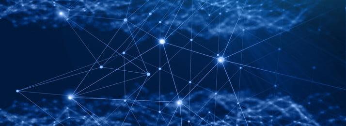 internet công nghệ dữ liệu lớn cảm giác không khí kinh doanh nền internet dữ liệu, Liệu, Liệu, Công Ảnh nền