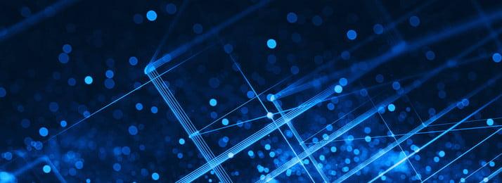 tech sense internet big data business blue background data besar internet data, Internet, Data, Tech Sense Internet Big Data Business Blue Background imej latar belakang